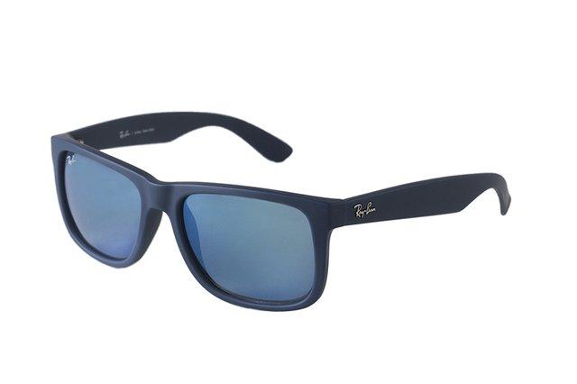 5d5752d206d1e ... online  Imagem do Óculos de Sol Ray Ban Justin RB 4165L 620955 ...