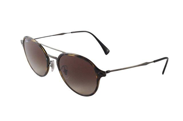 6b6d51976e588 ... Óculos de Sol Ray Ban RB 4287 710 13 - loja online ...