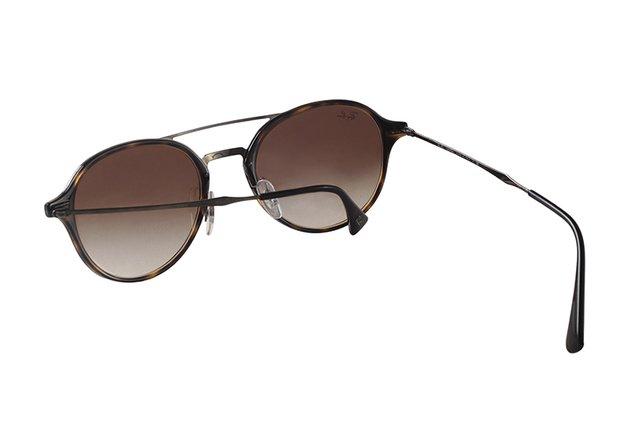 a1b369e745c72 ... Óculos de Sol Ray Ban RB 4287 710 13 - comprar online ...