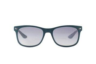 4c7ce20a9 Óculos de Sol Ray Ban Wayfarer Junior RJ 9052S 7034/19 - comprar online