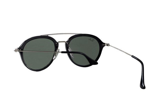 00b91f8f40944 ... online  Imagem do Óculos de Sol Ray Ban Junior RJ 9065S 100 71 ...