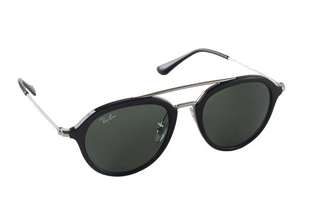 d0401d6dbe55c ... Óculos de Sol Ray Ban Junior RJ 9065S 100 71 - loja online ...