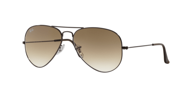 ray ban AVIATOR rb 3025L 014/51