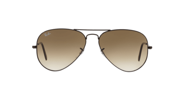 ray ban AVIATOR rb 3025L 014/51 - comprar online