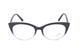 0d6fd7e8d ... Wayfarer Junior Remix RJ 9052S 178/80 em detalhes · Óculos de Sol  Infantil Ray Ban New Wayfa... R$299,00. 6x de R$49,83 sem juros. Tonny  Glasses TGB04 ...