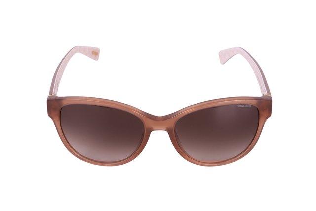 5bf3a60b3 Comprar Óculos de Sol em Óptica Mezzon | Filtrado por Mais Vendidos