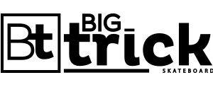 Big Trick Skateboard 7cdb584e790