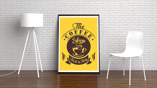 THE COFFEE SHOP FRESH & TASTY - comprar online