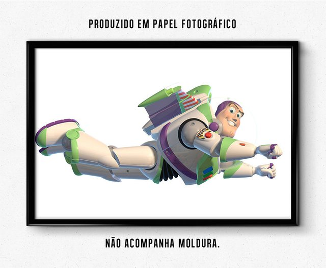 TOY STORY 02 - comprar online