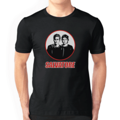 camisetas the vampire diaries