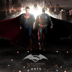 filme batman vs superman