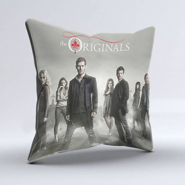 almofada the originals serie