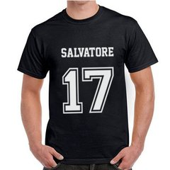 the vampire diaries camisetas