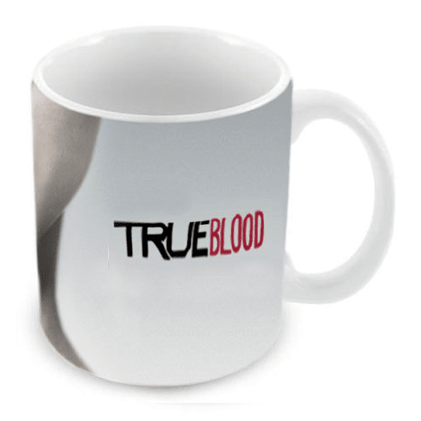 true blood caneca
