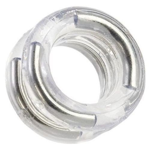 Support Plus Double Stack Ring - Anillo Para Pene