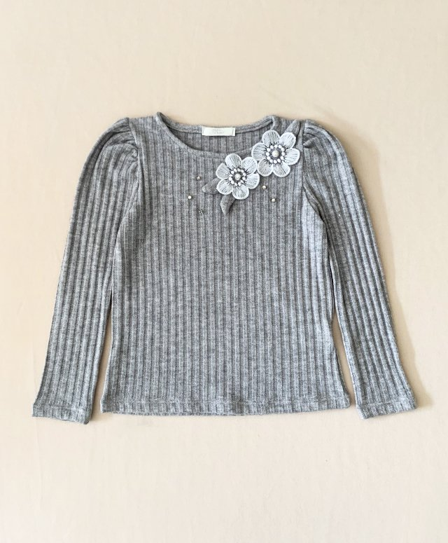 Sweater MERIDA - comprar online