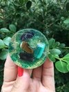 Orgonite de Porte Green