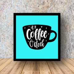 quadro-hora-do-cafe