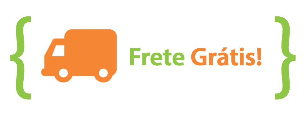 Loja online de Cereais Express - Frete Grátis - Regras