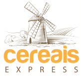 Cereais Express
