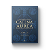 Catena Aurea - Vol 01