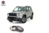 Kit Embreagem Jeep Renegade 2.0 Manual Original 55227006