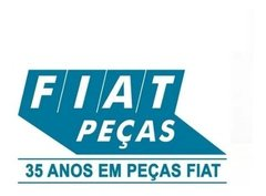 Kit Embreagem Fiat 500 1.4 Com Colar Original na internet
