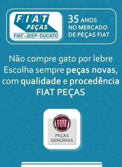 Kit Embreagem Fiat 500 1.4 Com Colar - 55254269 / 620344500 na internet