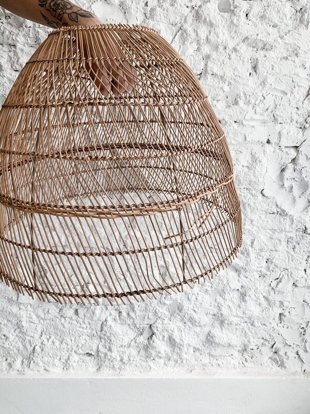 Lampshade Ray - comprar online