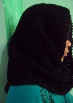 gola-capuz-de-trico-feminina