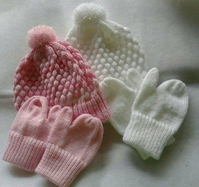 gorr-de-trico-e-luvinha-de-bebe-trico