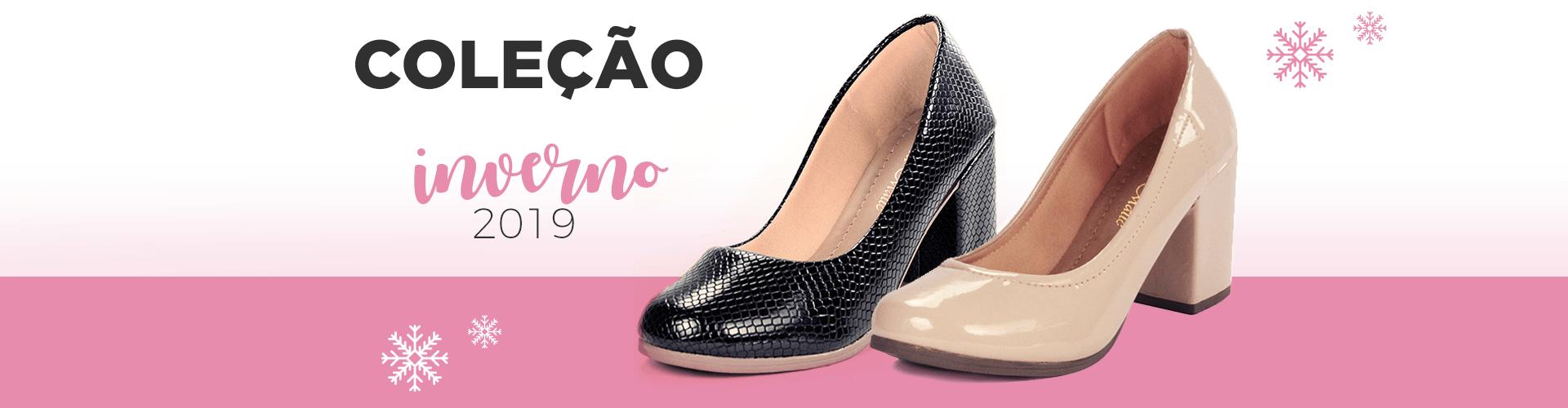 c153994fb Rosa Matte Calçados | Comprar Sapatos Online
