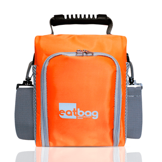 Eat Bag Sport Laranja