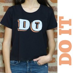 DO IT - comprar online
