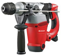 Rotomartillo SDS-PLUS Einhell RT-RH32 3,5 joules 1250w en internet