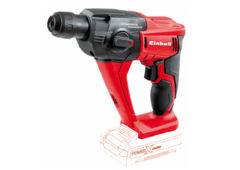 Rotomartillo SDS-PLUS Inalambrico a Bateria Einhell TE-HD 18 Li 18v