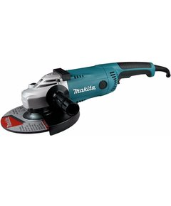 Amoladora Angular Makita GA7020 180mm 2200w