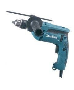 Taladro Percutor Makita HP1640K 13mm 680w C/Maletin en internet