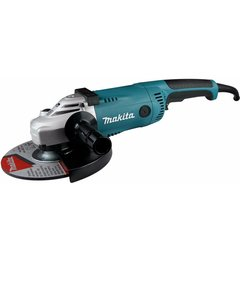 Amoladora Angular Makita GA9020 230mm 2200w