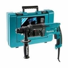 Rotomartillo SDS-Plus Makita HR2470 780w 24mm