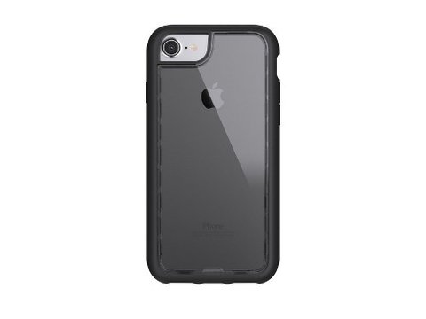 Funda Griffin Survivor Adventure Iphone 7 Plus Original en internet