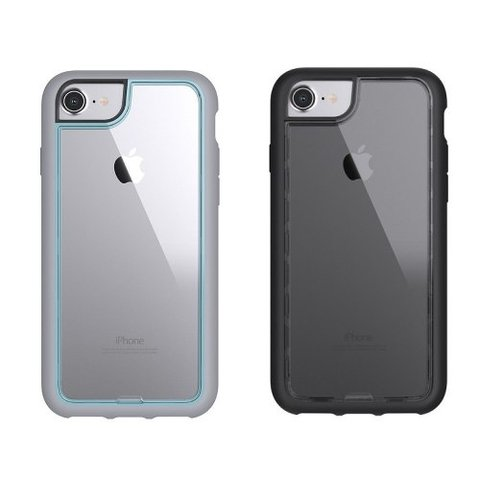 Funda Griffin Survivor Adventure Iphone 7 Plus Original