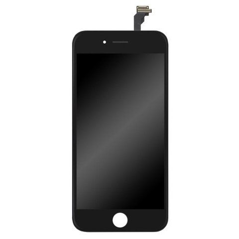 Display Vidrio Touch Pantalla Iphone 6 Plus Vidrio Tactil