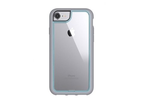 Funda Griffin Survivor Adventure Iphone 7 Plus Original - comprar online