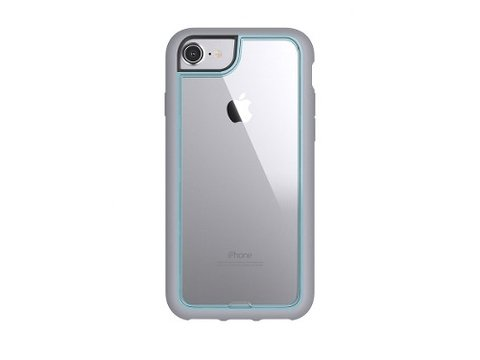Funda Griffin Survivor Adventure Iphone 7 Alto Impacto - ONCELULAR