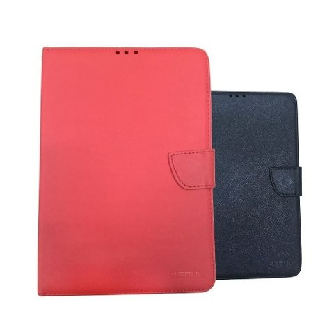 Funda Tablet Hasta 10  Flip Cover Universal Samsung Tab Ipad