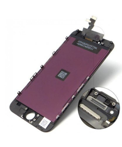 Pantalla Modulo Display Original Iphone 5s Tactil Touch Gtia - ONCELULAR
