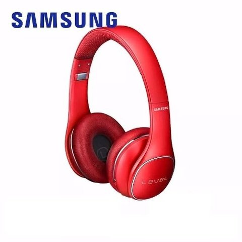 Auriculares Bluetooth Samsung Level On Pn900 Inalambrico en internet