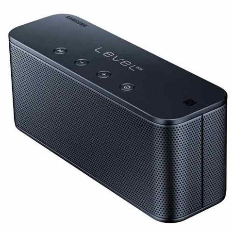 Parlantes Bluetooth Nfc Mini Level Samsung Eo-sg900 - comprar online