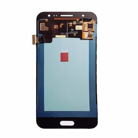 Modulo Display Touch Samsung J5 J500 Original + Instalacion en internet